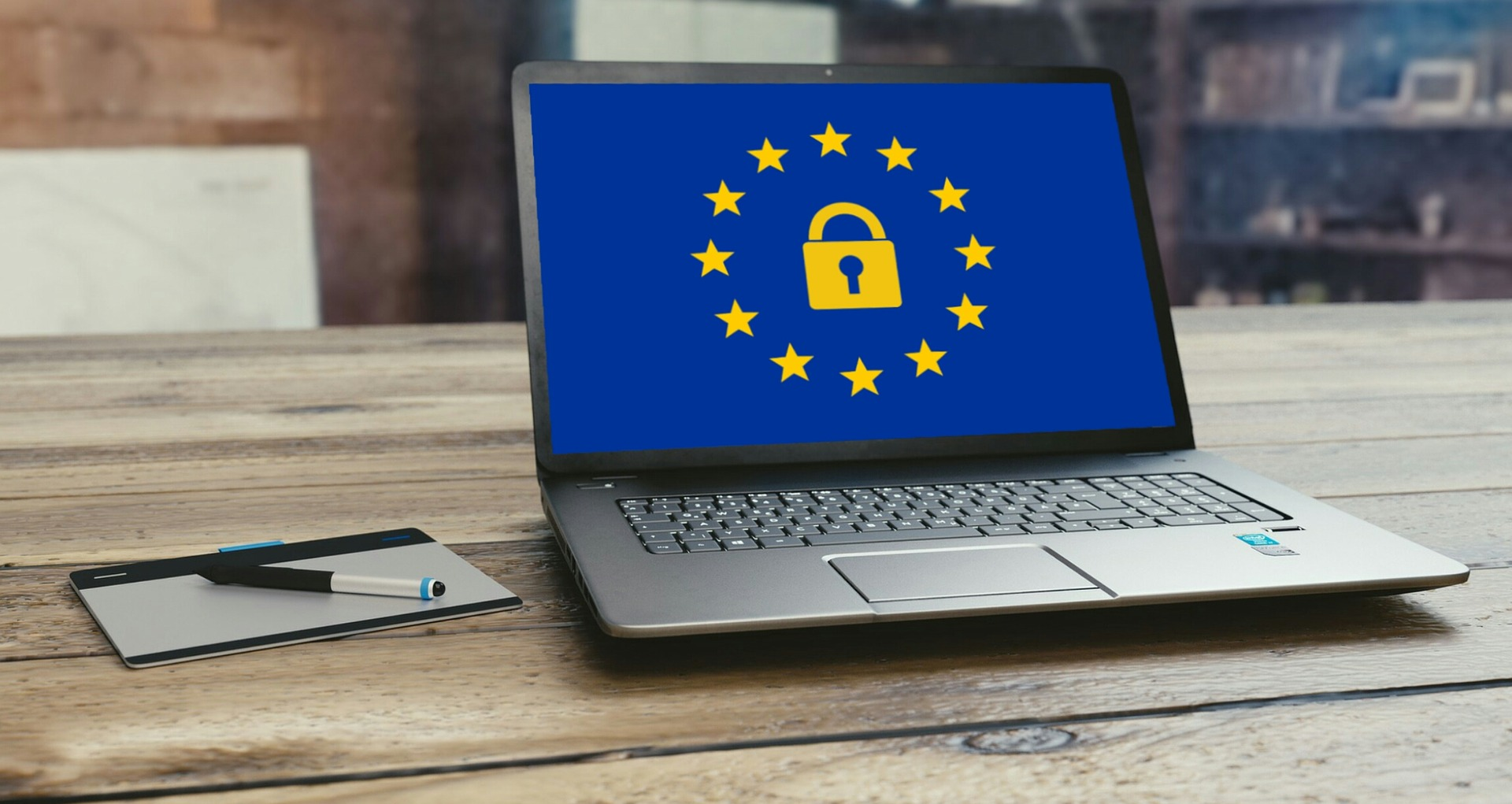 privacy normativa europea