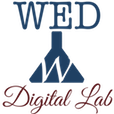 WED Digital Lab
