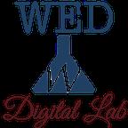 WED Digital Lab
