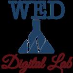 webedesign