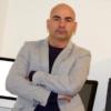 dott. Domenico Longobardi
