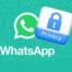 whatsapp nuove regole privacy